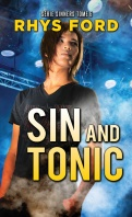 sinners_tome_6_sin_and_tonic-1483321-121-198