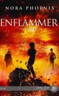 survivre_tome_1_enflammer-1491870-121-198