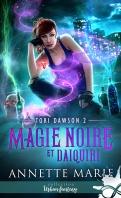 tori_dawson_tome_2_magie_noire_et_daiquiri-1428346-121-198
