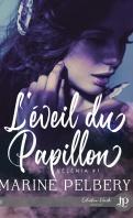 velenia_tome_1_leveil_du_papillon-1493260-121-198