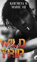 wild_road_trip-1473663-121-198