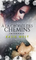 a_la_croisee_des_chemins_integrale-1502355-121-198