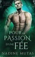 amour_et_magie_tome_3_pour_la_passion_d_une_fee-1501836-121-198