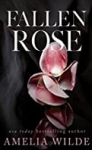 Beauty-and-the-beast-3-fallen-rose-amelia-wilde
