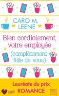 bien_cordialement_votre_employee_completement_folle_de_vous-1466214-121-198