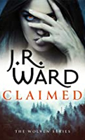 Claimed-j-r-ward