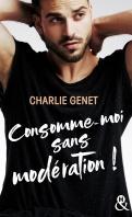 consomme-moi_sans_moderation-1492253-121-198
