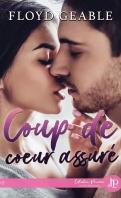 coup_de_coeur_assure-1494853-121-198