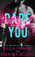 Dare-to-try-1-dare-you-ella-frank-brooke-blaine
