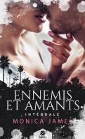 ennemis_et_amants_integrale-1502349-121-198