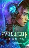 evolution-1486893-121-198