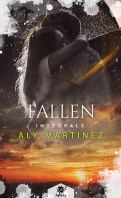 fallen_integrale-1502350-121-198