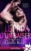 forbidden_men_tome_1_le_prix_d_un_baiser-1486130-121-198
