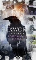 hexworld_integrale-1502408-121-198