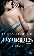 hybrides_tome_15_heros-1465721-121-198