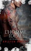 l_homme_ideal_integrale-1503278-121-198