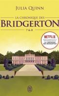 la_chronique_des_bridgerton_tomes_7_8-1447373-121-198