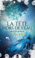 la_tete_hors_de_l_eau_integrale-1502353-121-198