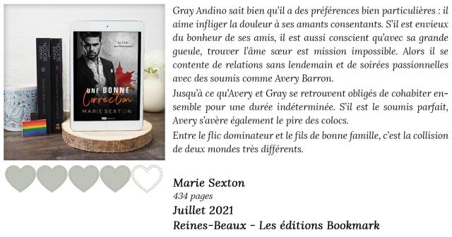 Le-club-des-dominants-3-Une-bonne-correction-Marie-Sexton-mpdl