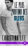 le_chemin_de_ton_coeur_tome_2_le_plus_profond_des_bleus-1500494-121-198