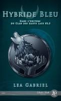 le_clan_des_hauts_lacs_tome_2_5_hybride_bleu-1501611-121-198