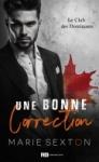 le_club_des_dominants_tome_3_une_bonne_correction-1490421-121-198