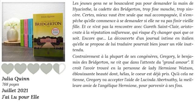 Les-chroniques-des-bridgerton-tomes-7-8-julia-quinn-mpdl