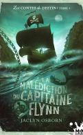 les_contes_du_destin_tome_1_la_malediction_du_capitaine_flynn-1458313-121-198