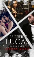 les_freres_lucas_integrale-1503275-121-198