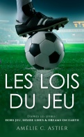 les_lois_du_jeu-1508629-121-198