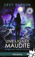 les_mesaventures_des_soeurs_wird_tome_4_la_malediction_de_celia_4_une_lignee_maudite-1486129-121-198