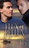 love_s_charter_tome_2_flux_et_reflux-1494950-121-198