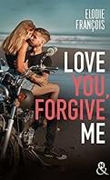love_you_forgive_me-1504873-121-198