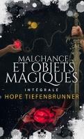 malchance_et_objets_magiques_integrale-1502400-121-198