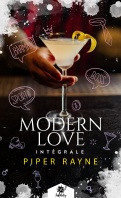 modern_love_integrale-1502348-121-198
