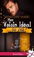 mon_voisin_ideal_ou_pas-1497168-121-198