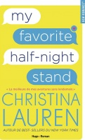 my_favorite_half-night_stand-1476259-121-198