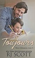 peres_celibataires_tome_4_toujours-1505335-121-198