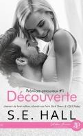 premices_amoureux_tome_1_decouverte-1505239-121-198
