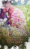 rat_des_champs_integrale-1502413-121-198