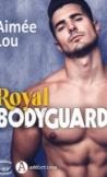 royal_bodyguard-1513267-121-198