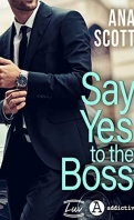 say_yes_to_the_boss-1506925-121-198
