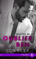 seattle_tome_1_oublier_ben-1500498-121-198