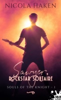 souls_of_the_knight_tome_1_sawyer_rockstar_solitaire-1345658-121-198