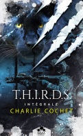 thirds_integrale-1502401-121-198
