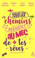 tous_les_chemins_menent_au_mec_de_tes_reves-1508353-121-198