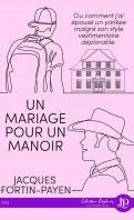un_mariage_pour_un_manoir-1501347-121-198