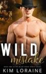 Wilde-horse-ranch-3-wild-mistake-kim-loraine