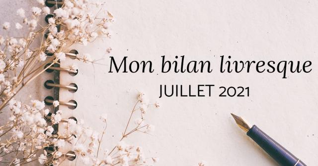 Bilan-livresque-0721-mpdl