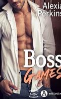 boss_games-1514221-121-198